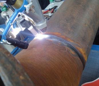 贵州焊接加工