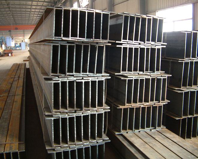 贵州工字钢