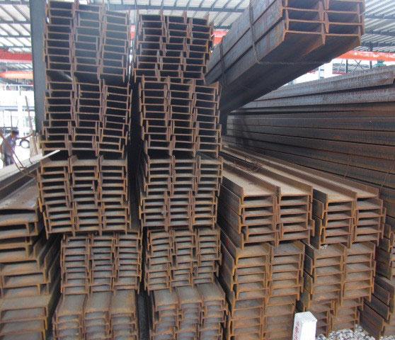 贵州工字钢厂家
