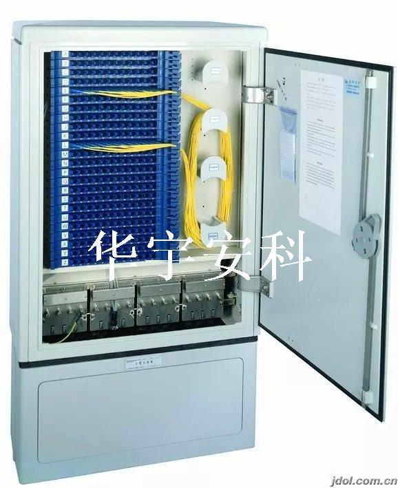 襄阳光纤盒