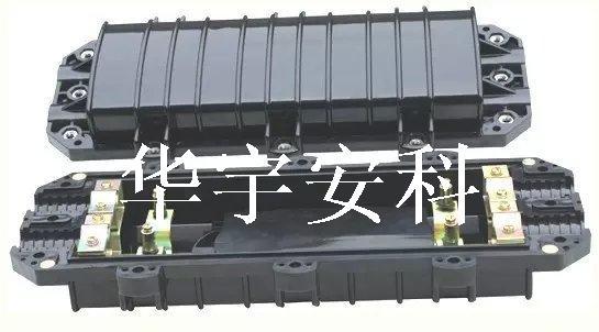 襄阳光纤接头盒