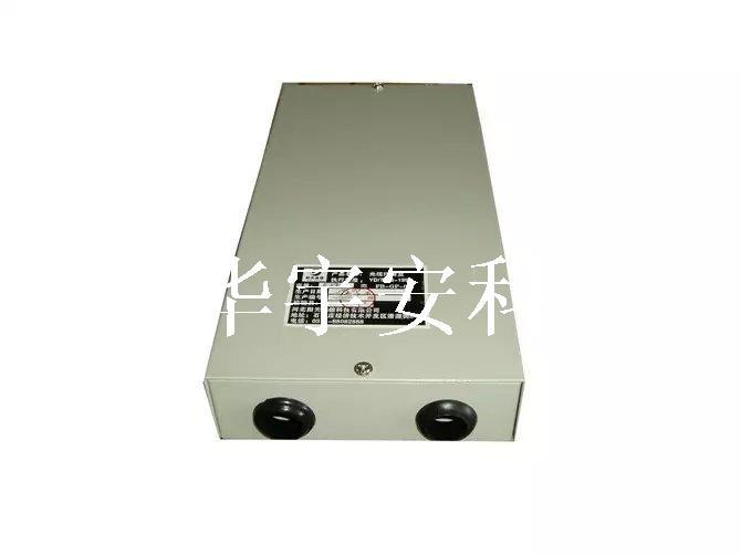 襄阳光纤终端盒