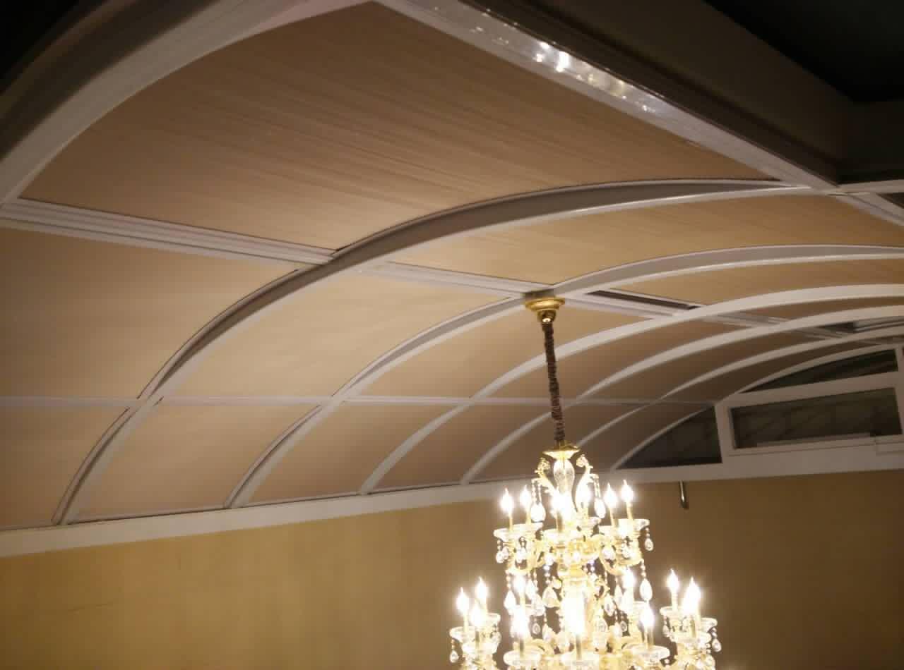 電動窗簾安裝方法