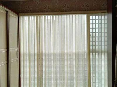 遥控电动窗帘价格
