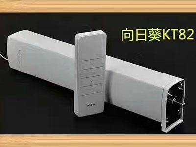 ���ヨ��KT82绐�甯��垫�烘�瑰��