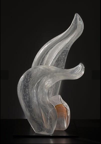 深圳软装雕塑