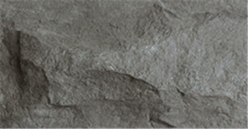 生态蘑菇石