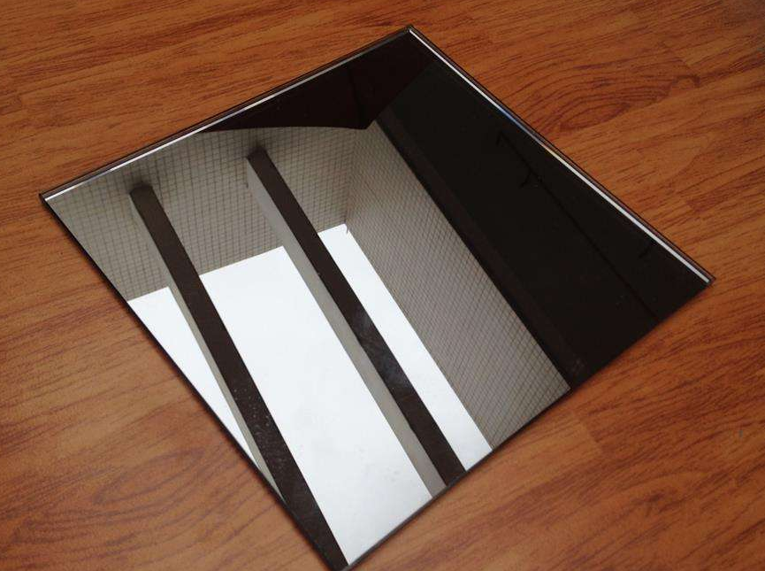 福建漳州单向透视玻璃制造商现货出售 祥荣玻璃 单向透视玻璃加盟