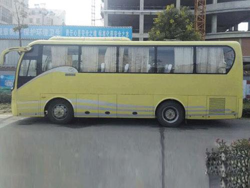 石家庄租车