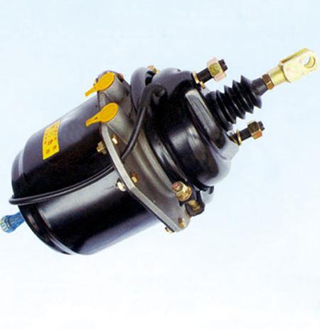 2430DP弹簧制动气室