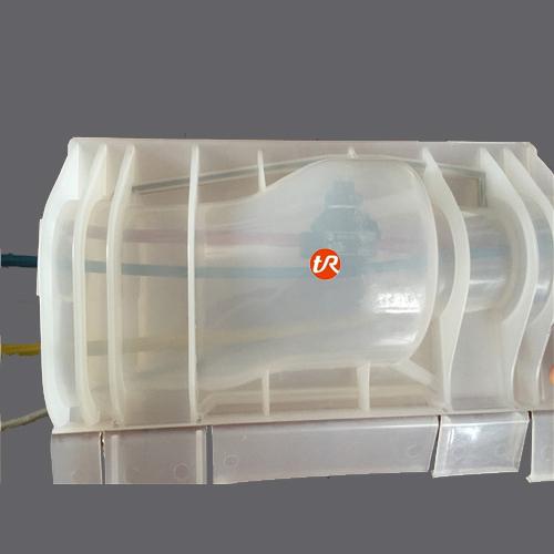 隧道防水接线盒