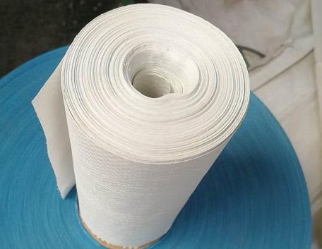 PP白色編織袋