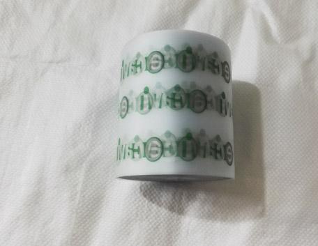 PVC��瑁����烘����