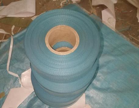 湖南塑料包装带