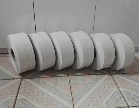 江苏编织包装带