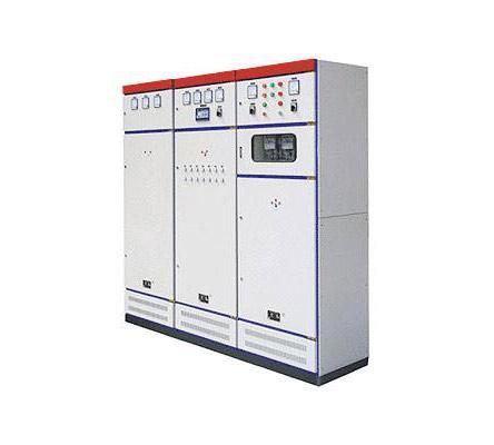 贵州成套电气设备