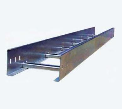 贵阳梯式直通桥架