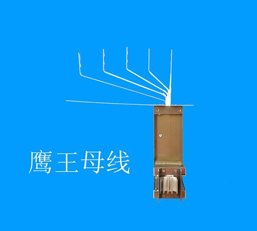贵州贵州母线槽供应商