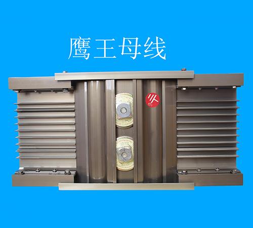 贵州封闭式母线槽