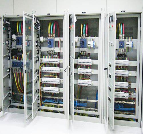 贵州配电柜检修
