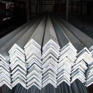 天门角钢价格 长合 冷轧带钢生产厂家
