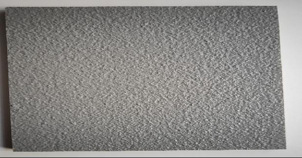 湖南聚氨酯超耐磨地坪