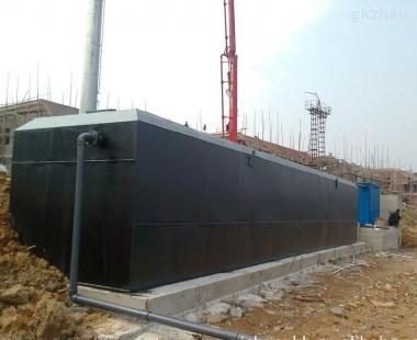 贵州污水处理讑֤�厂家