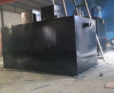 贵州废水处理设备批发