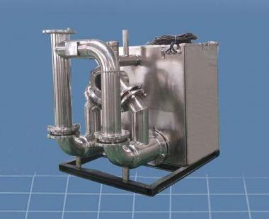 污水提升设备报价