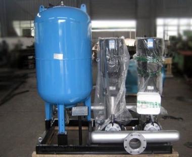 凯里贵州供水设备