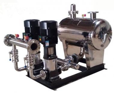 贵州供水设备销售
