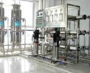 贵州超静音变频供水设备厂家