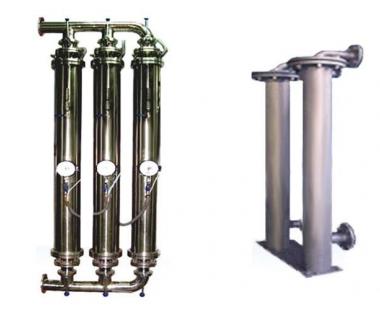 贵阳超静音变频供水设备批发