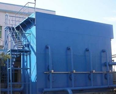 贵阳净水处理设备