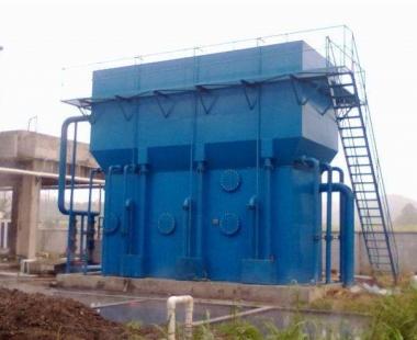 贵州净水设备厂家