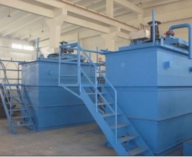 贵州一体化净水设备厂家