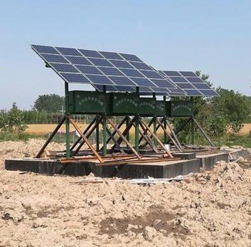 贵州太阳能污水处理设�? class=