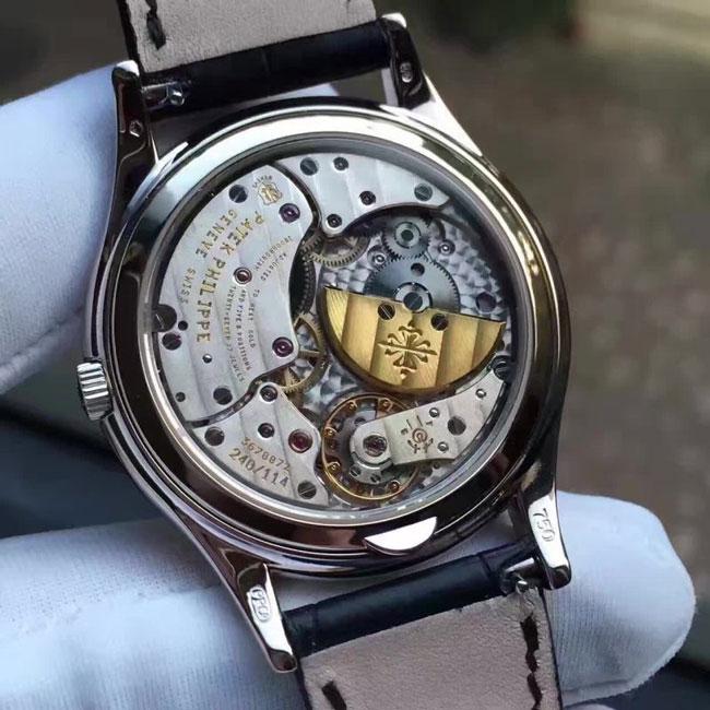 重庆名贵手表回收