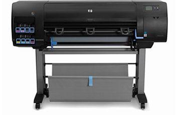 贵阳打印机