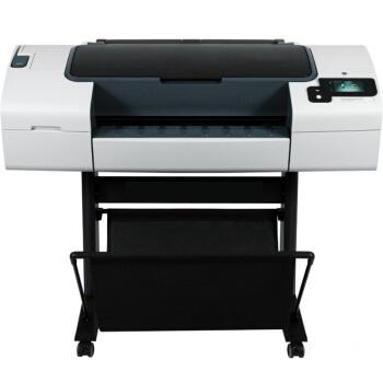 HP T790绘图仪