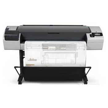 HP T795绘图仪