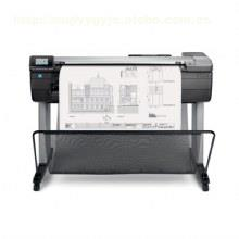 HP T830MFP绘图仪