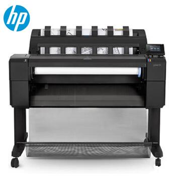 HP T930绘图仪