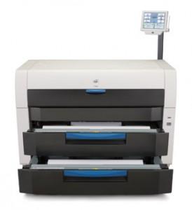 贵阳二手复印机
