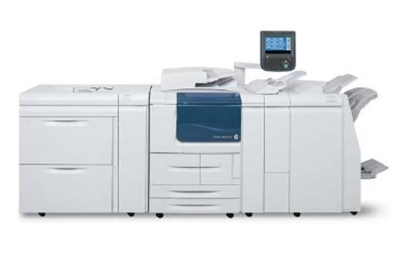 贵阳二手复印机价格