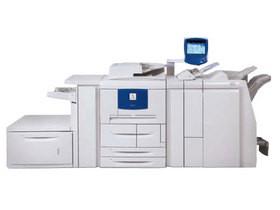 贵阳施乐二手复印机