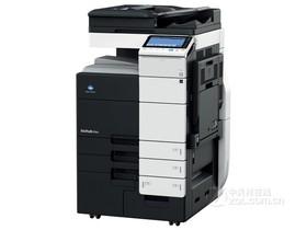 贵阳柯尼卡复印机