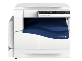 贵州施乐复印机维修