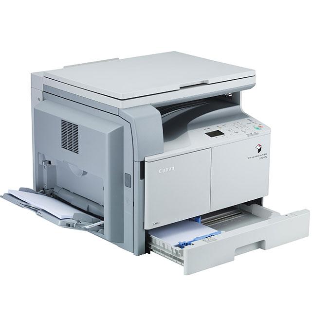 贵阳理光二手复印机
