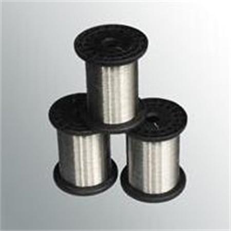 不锈钢编织线